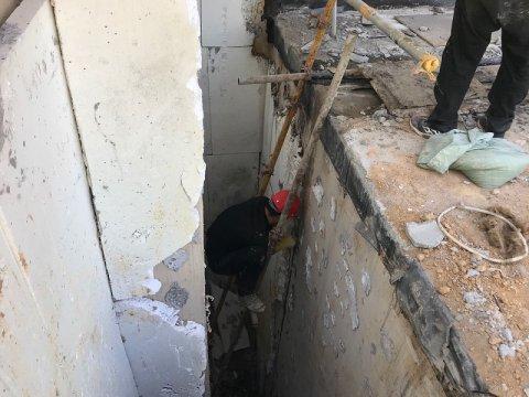 公共区域漏水物业有责任吗,该维修吗