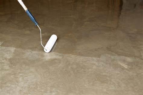 地下室漏水让人烦恼,如何根治地下室漏水