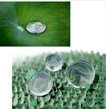 怎么用有机硅防水剂做堵漏?