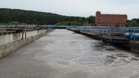 污水池防水堵漏堵漏方法有哪些