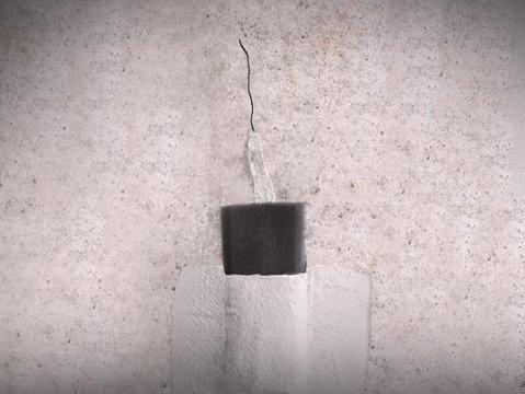 地下室严重漏水时应该怎么做?