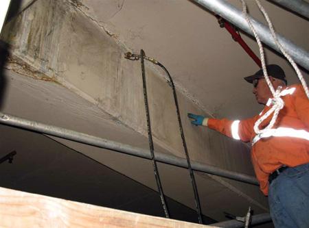 地下人防堵漏方法,工程价格