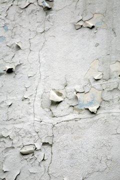 混凝土裂缝修补方法:聚氨酯填缝修复