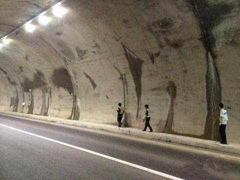 地下室车库注浆堵漏施工技术方案施工案例