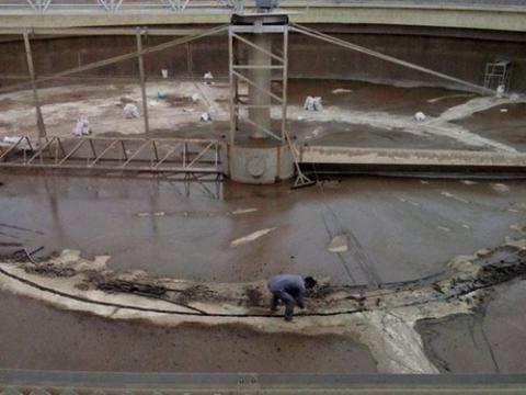 地下室伸缩缝漏水原因及堵漏施工方案