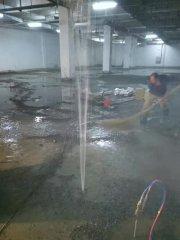 地下室漏水严重该怎么办,维修费用是多少